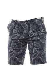 Pantalón corto Hugo Boss - Multicolor, 48