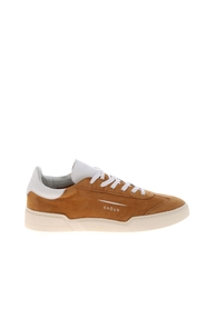 Sneakers suede Lob 01 L1LM SL61