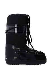 'Glance' snow boots