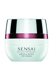 Sensai Wrinkle Repair Eye Cream