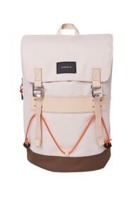 Johannes backpack 15 L
