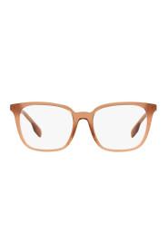 Sunglasses Leah Brown