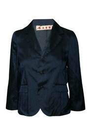 Blazer -Pre Owned Condition Very Good IT42