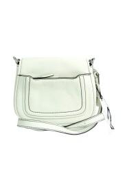 M0013049 Shoulder Bag