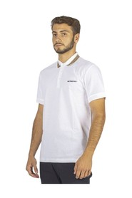 Johnston polo shirt