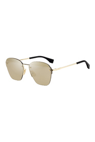 Sunglasses M0057