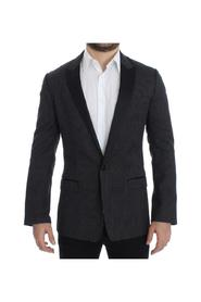 Wool slim MARTINI blazer