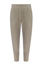 Alva bukser