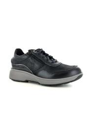 30204.2 sneakers