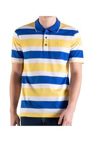 KNITTED POLO SHIRT 479