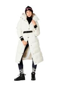 Odette Ii Coat