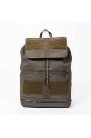 Pre-owned Day Pack Backpack