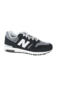 sneakers ML565CBK