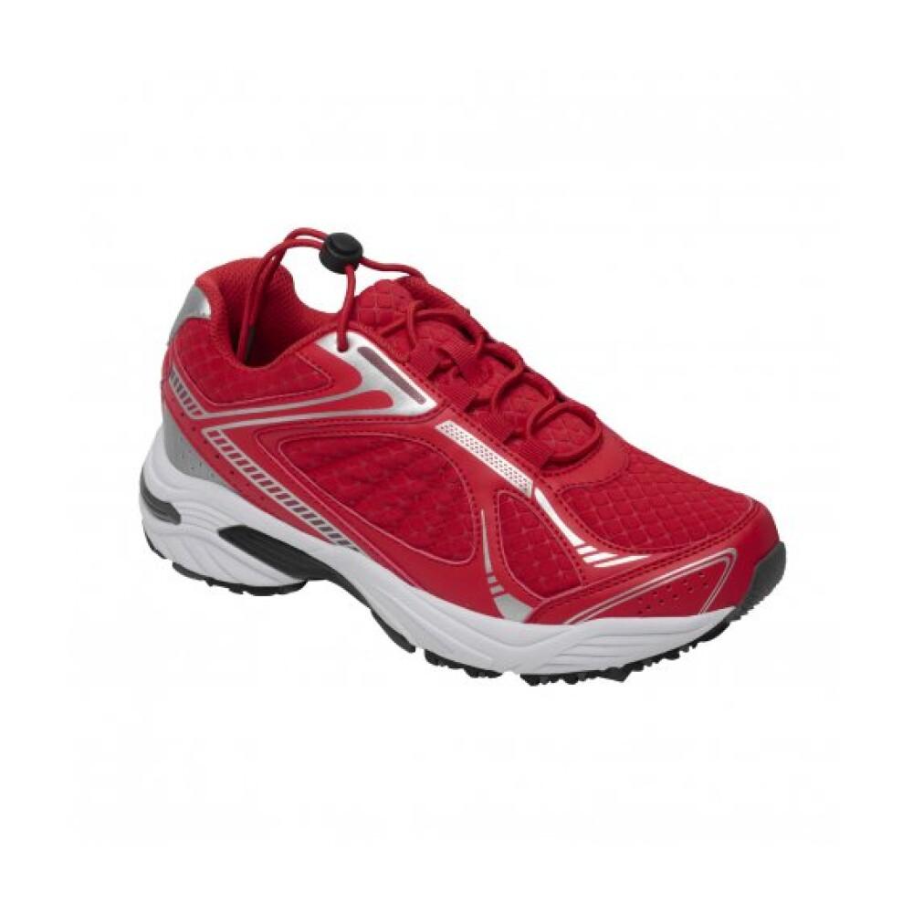 Kjøp Scholl Giava White sko Online   FOOTWAY.no