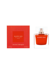 Rouge Eau de Toilette 50 ml.