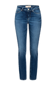 Jeans 9178G 001524