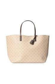 Abigail-5El Vesker &  Kofferter bag