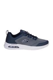 Skech-Air  Sneakers