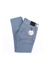 Trousers PW688COMF01141V5002