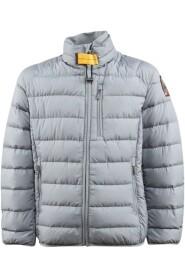 Jacket 668