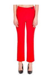 women's trousers pants