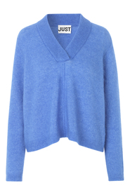 Chica Knit Sweater