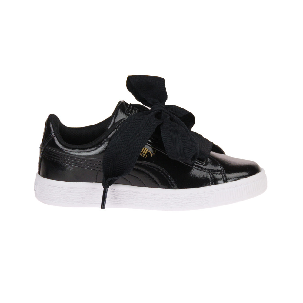 Heart Glam PS Sneaker