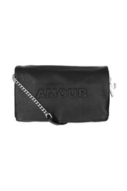 Clutch Amour