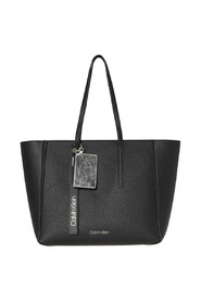 Base Large Shopper