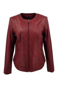 PP 108, Jacket