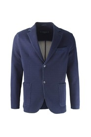 Giacca Stretch Jacket