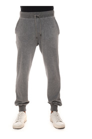 Overalls trousers