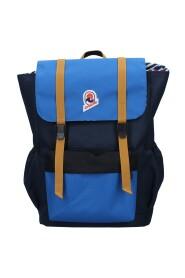 206002113 Backpack