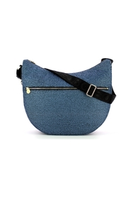 Borsa Luna Medium con taschino
