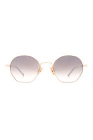 GUIMET C.9-J-18F Sunglasses
