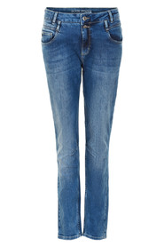 NEW FINCH FREE JEANS 10702096 L