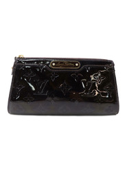 VERNIS COSMETIC POUCH