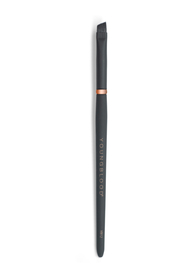 Liner Perfecting Brush YB12