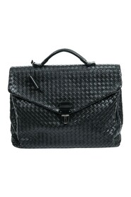 pre-owned Business Bag