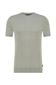 Boudewijn T-shirt 19652