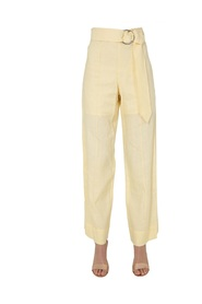 NIMUE TROUSERS