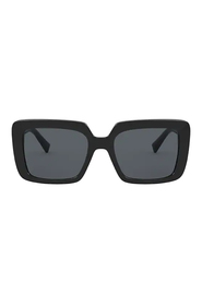 solglasögon VE4384B