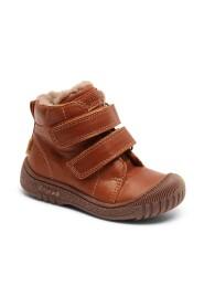 MED FOER+VELCR boots