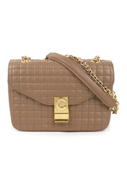 Medium Quilted Bag
