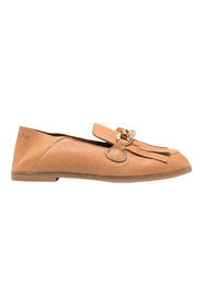Loafers 36054 13111