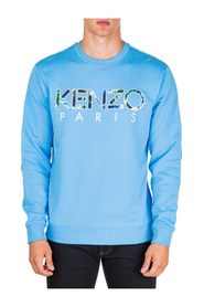 men's sweatshirt sweat  Kenzo World