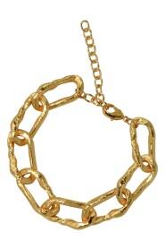 Nelly Chain Bracelet
