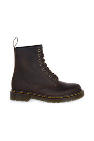 BOOTS 1460 CRAZY HOURSE