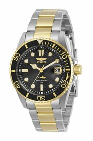 Pro Diver 30483 Watch