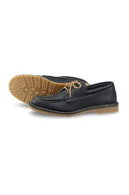 Camp Portage Loafers